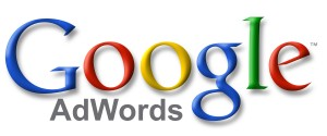 google-adwords-300x125